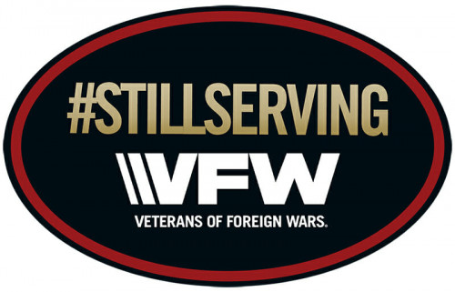 VFW Decal_0921